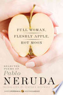 Full Woman  Fleshly Apple  Hot Moon