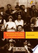 Slovenski izseljenci in Zahodna Evropa v obdobju prve Jugoslavije