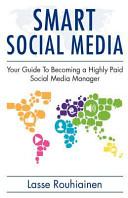 Smart Social Media