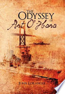 The Odyssey of Art O Har