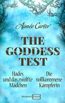download ebook the goddess test - kurzromane pdf epub