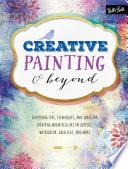 Creative Painting   Beyond