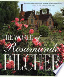 The World of Rosamunde Pilcher