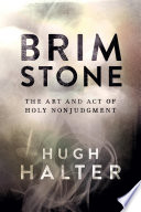 Brimstone Book PDF
