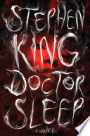 Doctor Sleep Pdf/ePub eBook