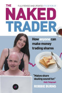 download ebook the naked trader pdf epub