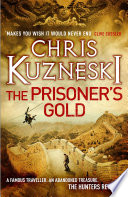 The Prisoner s Gold  The Hunters 3