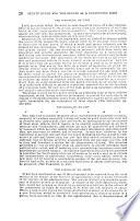 United States Congressional Serial Set Book PDF