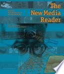 The NewMediaReader