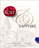 The Book of Ruby and Sapphire