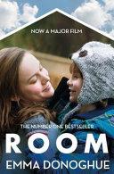 Room  Film Tie In