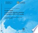 Il Liber Belial e il processo romano canonico in Europa tra XV e XVI secolo   con l edizione in volgare italiano  Venezia 1544  trascritta ed annotata