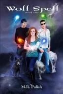 Wolf Spell Book PDF