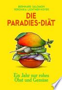 Die Paradies-Diät