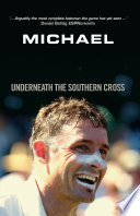 Underneath the Southern Cross Book PDF