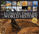 The Ultimate Timeline of World History