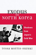 download ebook exodus to north korea pdf epub