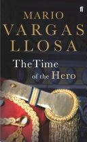 The Time of the Hero