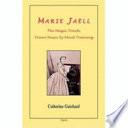 Marie Ja Ll