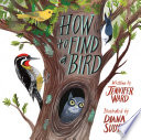 How to Find a Bird Book PDF
