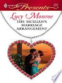 The Sicilian s Marriage Arrangement