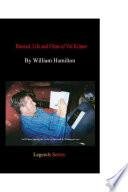 Blessed, Life and Films of Val Kilmer Pdf/ePub eBook