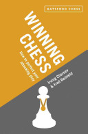 Winning Chess : years. this updated edition, now...