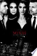 Vicious Minds Part 3