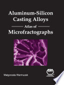 Aluminum silicon Casting Alloys