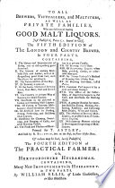 A compleat system of experienced improvements  made on sheep  grass lambs  and house lambs  or  The country gentleman s and the shepherd s sure guide