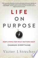 Life On Purpose