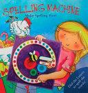 Spelling Machine