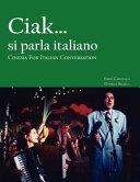 Ciak    Si Parla Italiano