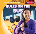 Rules on the Bus