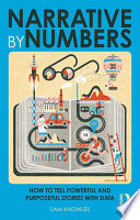 Narrative by Numbers