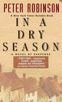 download ebook in a dry season pdf epub