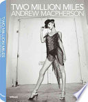 illustration du livre Two Million Miles