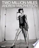 illustration du livre Two Million Miles