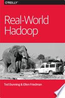 Real World Hadoop