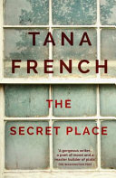 The Secret Place Girl Elle S Top Five Beach Reads The Photo