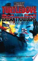 The Great War  Breakthroughs