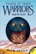 Warriors  Power of Three  3  Outcast