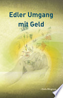Noble Use Of Money (German)