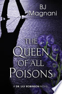 Book The Queen of All Poisons