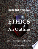 Ethics  An Outline