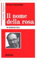 Come leggere Il nome della rosa di Umberto Eco