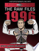 The Raw Files  1996