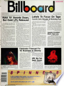 Dec 19, 1981
