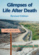 Glimpses of Life After Death