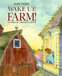 Wake Up  Farm